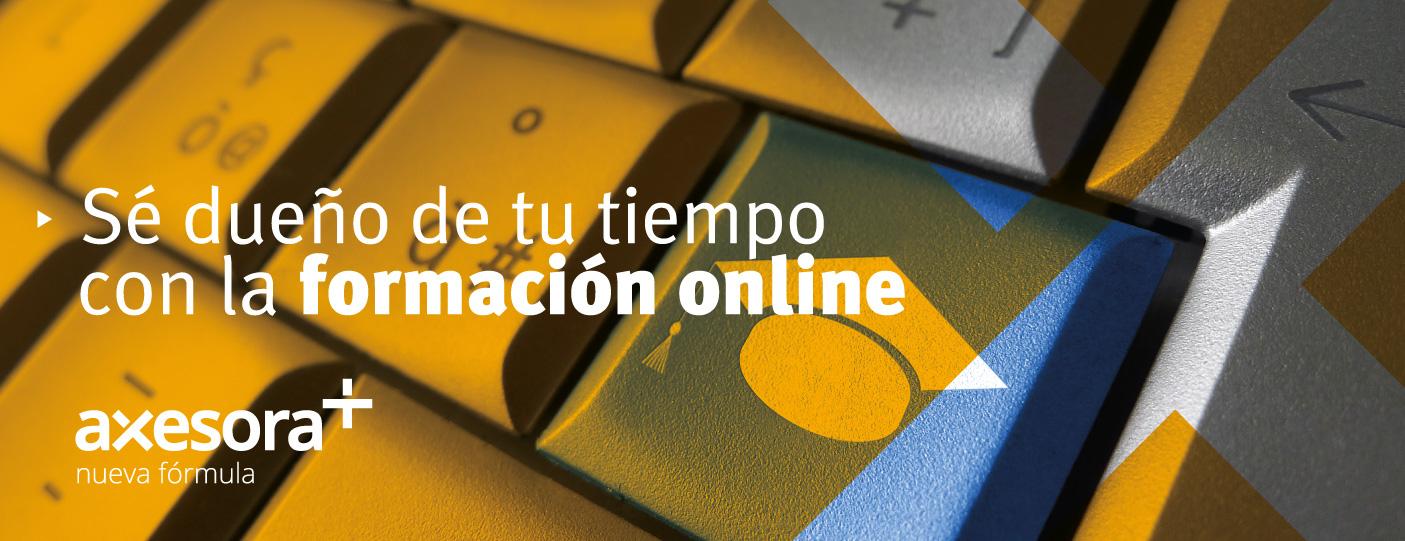 Axesoramas-formacion-online