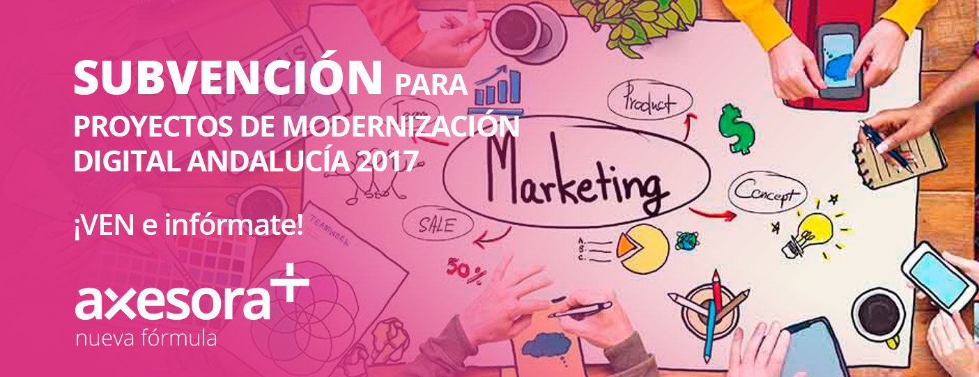 subvencion-marketing